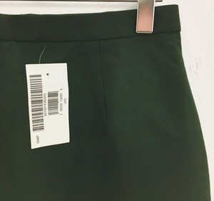 U.S. ARMY : dress skirt (dead stock)