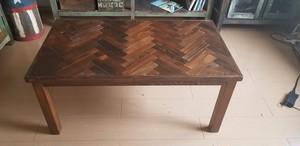 table〔受注製作〕