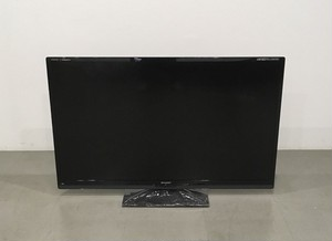 【極美品】 SHARP シャープ 液晶テレビ LC-60G7 クワトロン 2013年製  おまけ付き