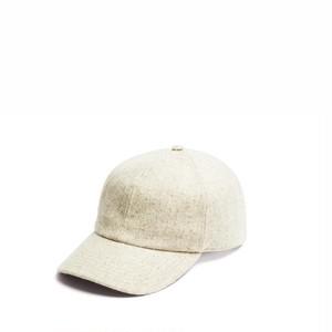 【FUTUR】MOON CAP