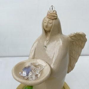 天使のアロマスタンド B /アロマ用品/天使