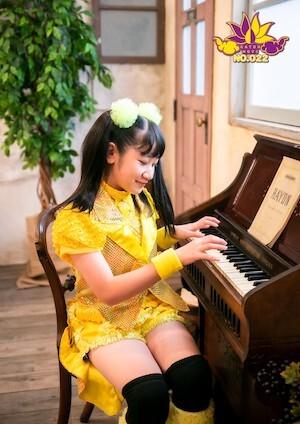 【ポートレート】リンリン No.22