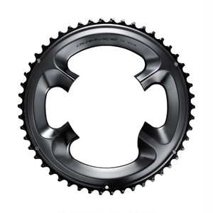 SHIMANO DURA-ACE R9100 FC-R9100 Outer-Chainring for RR