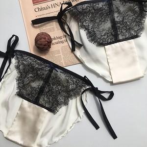 【アウトレット】シルク lingerie* ランジェリー