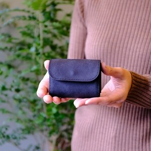 Tiny Wallet / BLACK