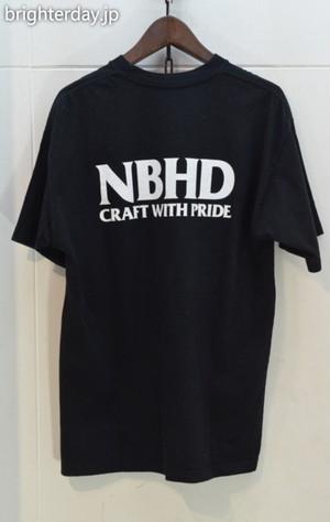 NEIGHBORHOOD Tシャツ