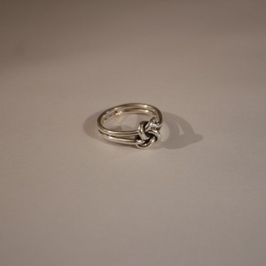 Sterling Silver 925 Design Ring