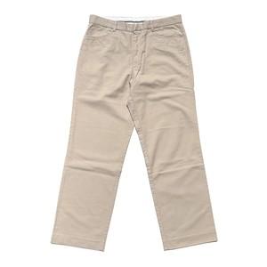 USED Calvin Klein chino pants - beige