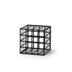 【Fe-12103_Grid Box S】
