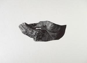 "戸次祥子""豆本 mamehon"" (木口木版) BEKKI Shoko/woodcut print"