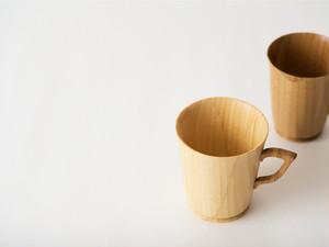 マグカップSサイズ<単品>