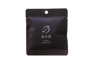 東京産紅茶【15g】お試しサイズ2個