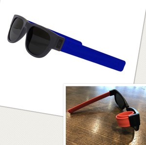 SlapSee  Sunglasses