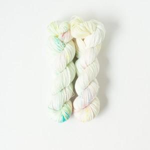 ドミナント (Special Sock) lot:B
