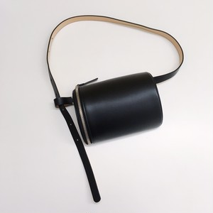 【Building Block】BELTPACK /  A=BLACK