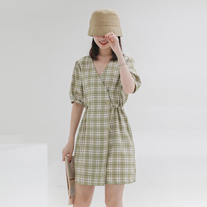 dress RD3763