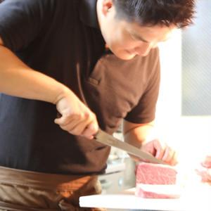 【送料無料】一期一会 縁 -enishi- 500g 焼肉用