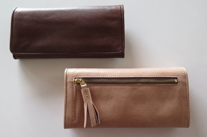 Damasquina New ClassicWallet L