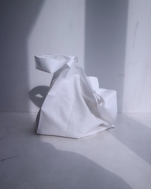 布ビニル袋:トートバッグ バッグ 鞄