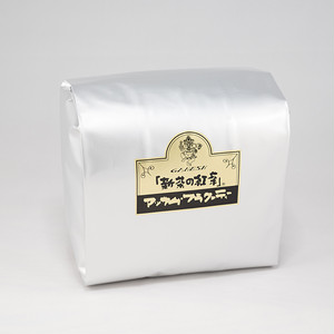 『新茶の紅茶』アッサム - 500g袋