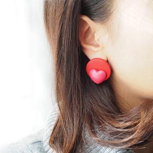 3D heart pierce_#028#029