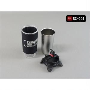 バロクック(BAROCOOK) 加熱式タンブラー 400ml 【国内正規代理店品】