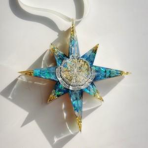 ベツレヘムの星オルゴナイト~めぐり逢い~