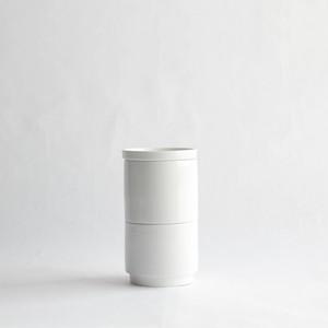 [FARO] コーヒードリッパー&サーモカップ