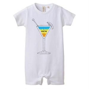[ロンパース]  Cocktail 2