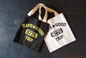 BANANAS Original Tote Bag