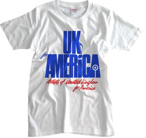 UK for America (6/11)