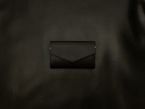 Hand bag [long wallet]