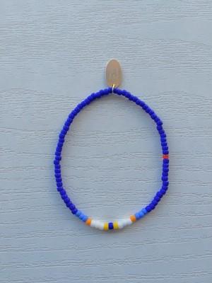 Le bracelet 1