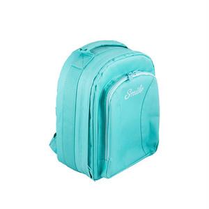 スマイル カメラ バックパック turquoise 【Smile backpack】sml1705302bu