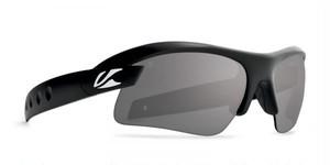 店頭在庫限りのため30%オフ [KAENON] X-KORE (Matte Black/White,G28 Black Mirror)