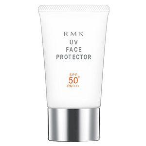 RMK UVフェイス プロテクター 50