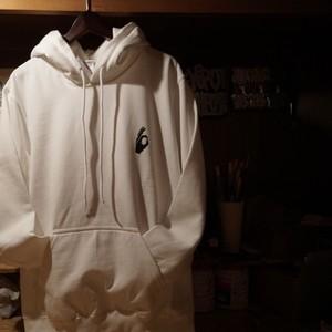 OKURIJO hoodie (8.0oz)