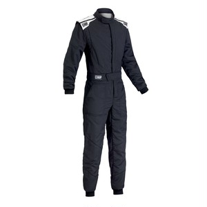 IA01828B071 FIRST-S SUIT MY2017 BLACK