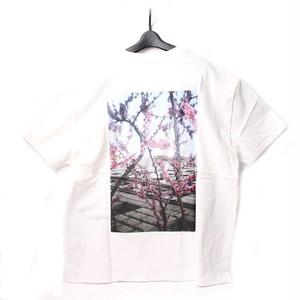 FEAR OF GOD フィアオブゴッド Tシャツ ホワイト S[全国送料無料]r015808