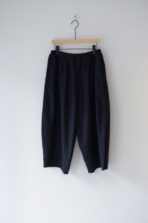 【ordinary fits】LINE BALL PANTS NVY/OL-P061