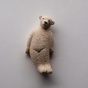 シロクマ20   Polar bear20