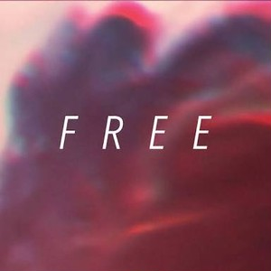 【USED】HUNDREDTH / FREE