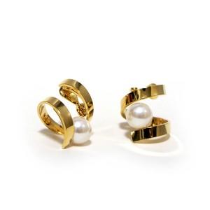 AMELIA Earring / GOLD