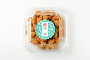 塩小梅(140gパック)