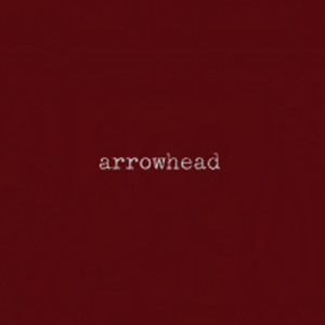 【CD】Al「arrowhead」Q.