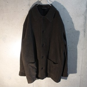 Viscose Cotton Jacket