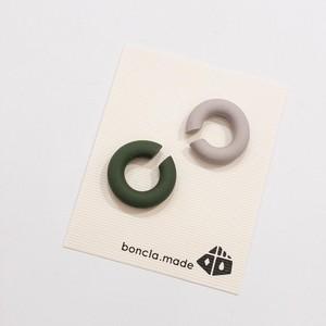 boncla.made(207)