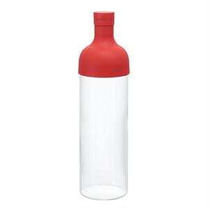 ハリオ HARIO フィルターインボトル