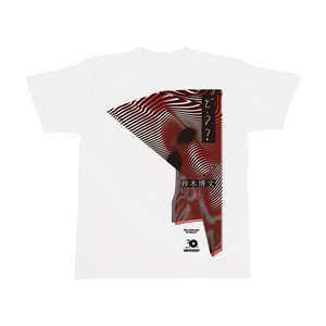 T-Shirts「どう?」