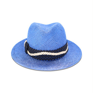 hntbk RRSS2003 REALLY ROOTS TOYO Fedora HAT